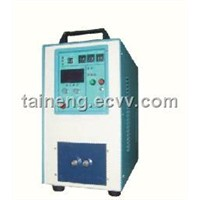 High Frequency Heating Machine (M-25KW)