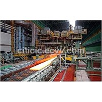Metallurgical Equipment