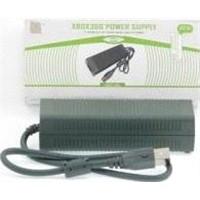AC Power Supply for Xbxo360