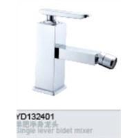 single lever bidet mixer item NO.:YD132401