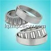SKF Taper Roller Bearing 30310
