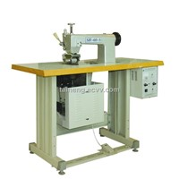 Ultrasonic Lace Sewing Machine (H-5C)