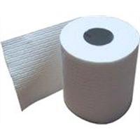 virgin pulp toilet tissue