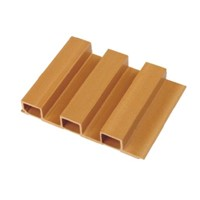 Wood Board / Plastic Wall Board