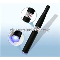 E-Cigarette (VGO)