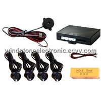 Buzzer parking sensor / Car buzzer alarm sensor