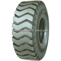 OTR tyre 21.00-35