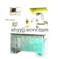CNC Lathe (CK6120)
