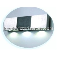 high power LED wall light