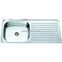 Cheap Stainless Steel Sinks