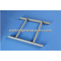 Cable Ladder/Cable Tray (Z-CL01001)