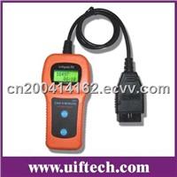 U281 CAN VW/AUDI Memo Scanner