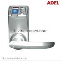 Adel Fingerprint Lock-788