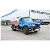 Oil Tank Truck (7000L-8000L)