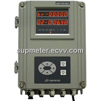 Belt Scale Feeding Controller with LED Display