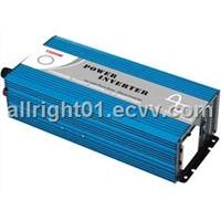 1000W Pure Sine Power Inverter
