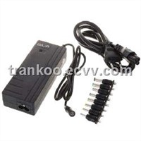 120W Universal Digital Power Supply/DC Power Supply/Universal Adapter