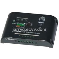 12V 30A SLZ30 solar regulator