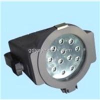 12W LED Wall Washer Light (YAYE-SD12WB28)