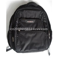 1680D computer backpack for travel