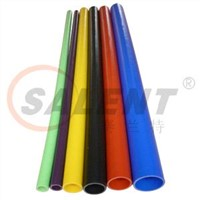 1 M Straight lengths silicone hose