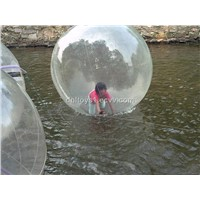 2011 Exciting Water Walking Ball