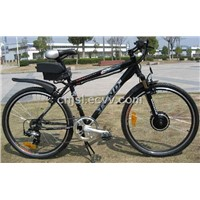 "26"" or 28"" Mountain Bicycle (JSL-TDH038A)"