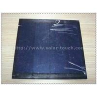 Flexible Solar Panel 2W (STG007)