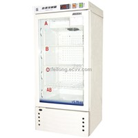 2 to 8 Degree Reagent  Storage Refrigerator