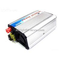 300W Power Inverter/DC Power Supply/AC Power Supply