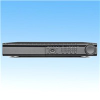 4ch h.264 stand alone dvr