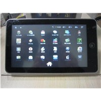 "7"" Tablet PC with Android 2.1 Rockchip2818 (RK70002)"