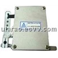 ADC120-24V Electron Actuator