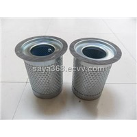 Atlas Air Compressor Filter