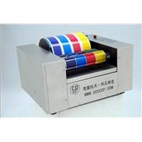 Auto Paste Ink Proofer(CP225A)