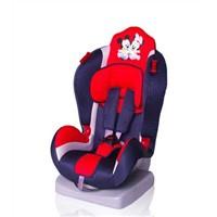 Baby Car Seat (NB-7967)