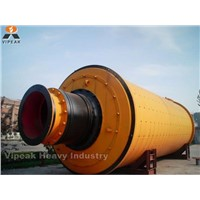 Ball Mill/ Cement Mill