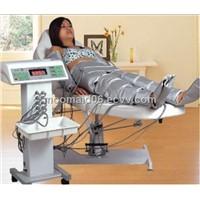 Beauty salon equipment for slimming