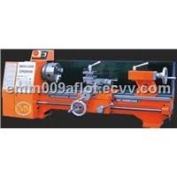 Bench Hobby Lathe (L250x400)