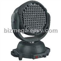 Big Power 120LED Moving Head Light