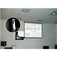 CE&ROHS portable interactive whiteboard P1000