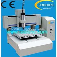 CNC Router PC-3030
