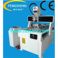 CNC Router PC-6090FC