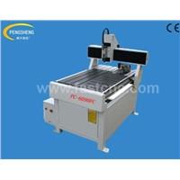 CNC Router pc-6090