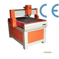 CNC routers6090-1