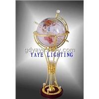 Christmas Crafts & Globes Gifts (YAYE-ST-L056A)