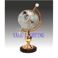 Christmas Crafts & Globes Gifts (YAYE-ST-L061A)