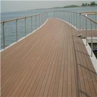 Composite decking / decking materilals / decking
