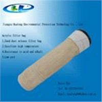 Dt Dust Filter Bags