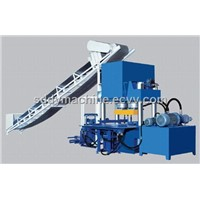 Kerb Stone Machine (DY-3000S)
